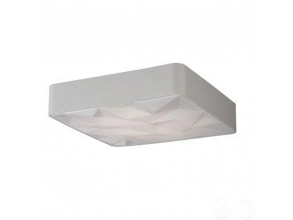 ROMBOS led stropné svietidlo s diaľkovým ovládačom 5880 3