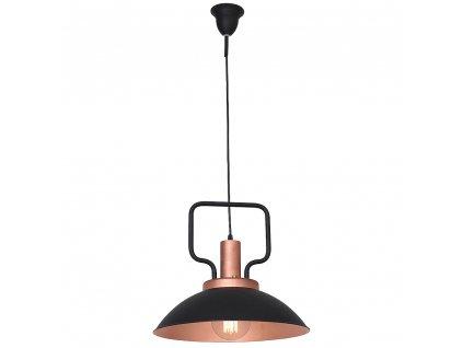Aldex | 872G1 | FEPI | industriálne závesné svietidlo