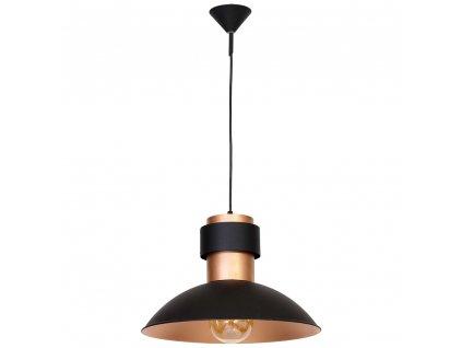 Aldex | 872G16 | FEPI | industriálne závesné svietidlo