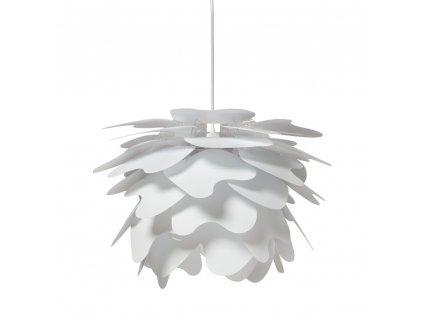 ILLUMIN CUMULUS dizajnové škandinávske svietidlo