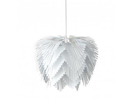 ILLUMIN CASCADE dizajnové škandinávske svietidlo