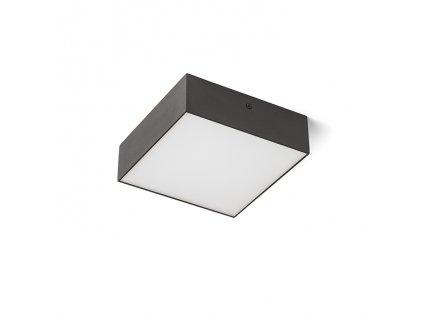 LARISA SQ 17 | štvorcové stropné led svietidlo