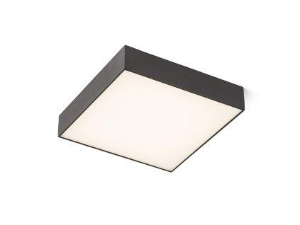 LARISA SQ 30 | štvorcové stropné led svietidlo