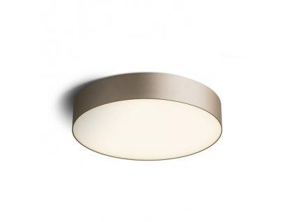 LARISA R 30 | okrúhle led stropné svietidlo