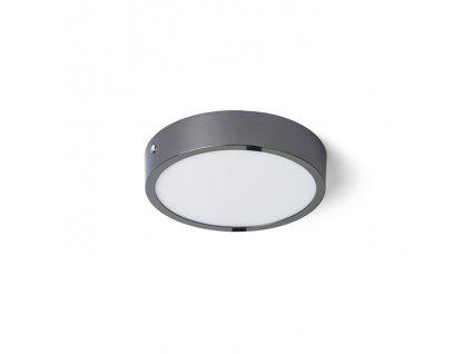 HUE R 17 DIMM | stmievateľné led svietidlo okrúhle stropné