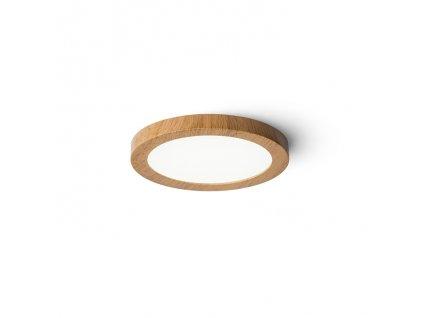 HUE R 9 DIMM | stmievateľné led svietidlo okrúhle zápustené