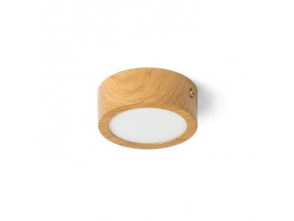HUE R 9 DIMM | stmievateľné led svietidlo okrúhle stropné
