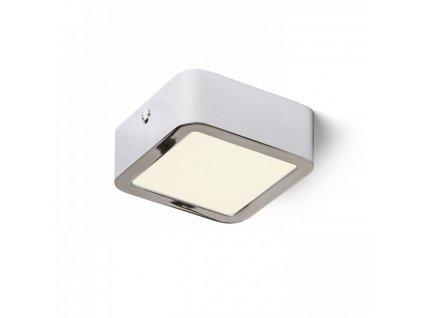 HUE SQ 9 DIMM | stmievateľné led svietidlo štvorcové stropné