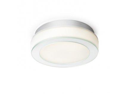 KARISMA 22 | valcové stropné svietidlo so zrkadlom IP44