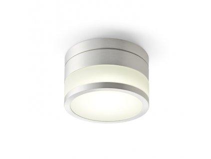 MOU | valcové stropné svietidlo IP54