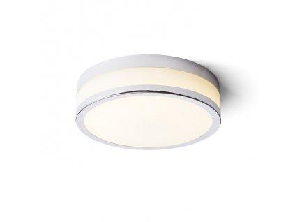 CIRA 22 | valcové stropné svietidlo IP44