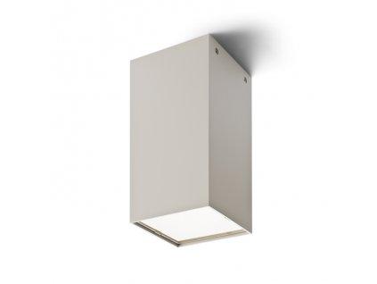 MEA | stropná štvorcová bodovka