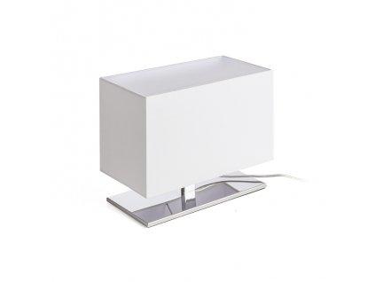 PLAZA S | nízka stolná lampa