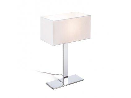 PLAZA M | vysoká stolná lampa