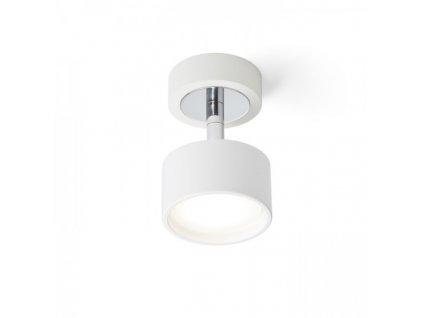 PIXIE | náklopné stropné svietidlo