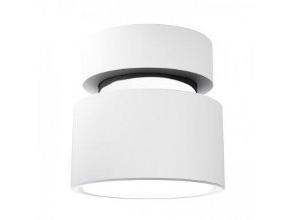 PIXIE | stropná valcová lampa