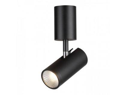 BOGARD | stropná lampa naklápacia
