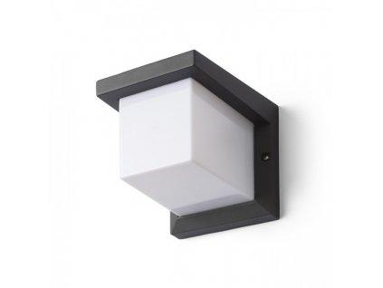 1614929 6 hide sq nastenna antracitova lampa