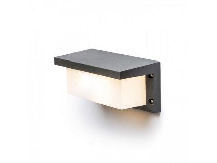 1614932 4 hide rc nastenna antracitova lampa