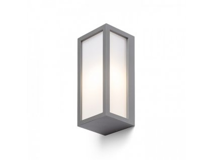 DURANT | nástenná vonkajšia lampa IP54