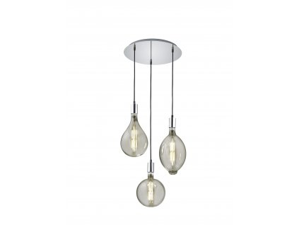 GINSTER | závesná stmievateľná lampa