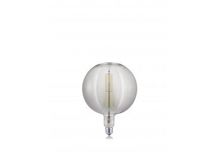 GLOBE | LED žiarovka E27 8W - 907-854