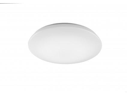 CHARLY | dizajnové stmievateľné stropné led svietidlo