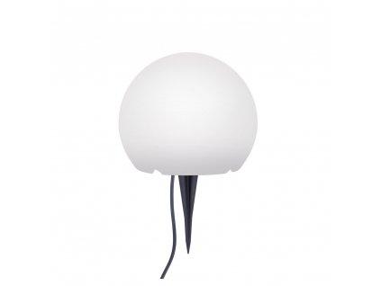 NECTOR   stojacie exteriérové LED svietidlo IP44