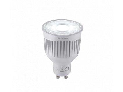 WIZ | WiFI LED žiarovka GU10 6,5 W