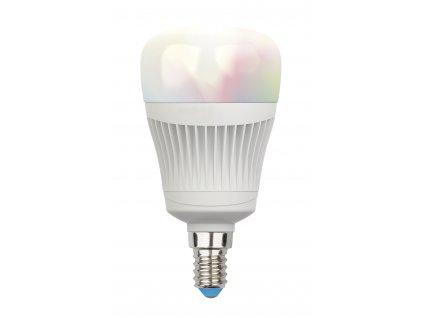 WIZ | WiFi LED žiarovka E14 7,5W
