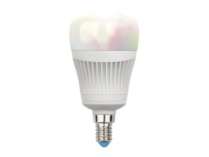 WIZ | WiFi LED žiarovka E14 7,5W
