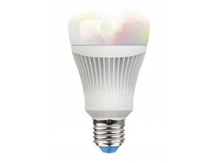 WIZ | WiFi LED žiarovka E27 11,5W