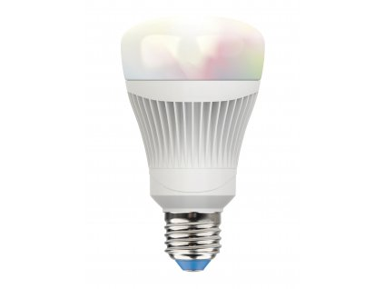 WIZ | WiFi LED žiarovka E27 11,5W