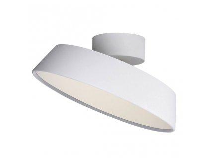 ALBA | dizajnové stropné LED svietidlo