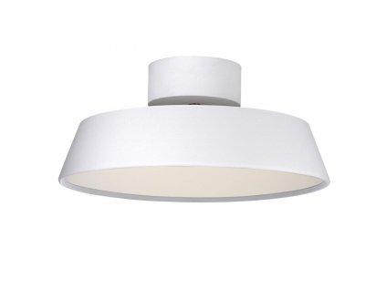 77196010 | Nordlux | ALBA | dizajnové stropné LED svietidlo