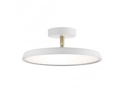 ALBA PRO 30 | dizajnové stropné LED svietidlo