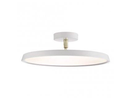ALBA PRO 40 | dizajnové stropné LED svietidlo