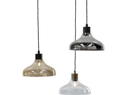 45263047 | Nordlux | ALRUN | sklenené závesné svietidlo