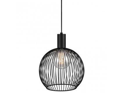 84263003 | Nordlux | AVER | kovové závesné svietidlo