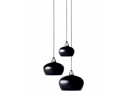 45073003 | Nordlux | BELLY | kovové závesné svietidlo