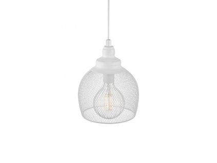 45803003 | Nordlux | ELDR 25 | závesné svietidlo s kovovým tienidlom