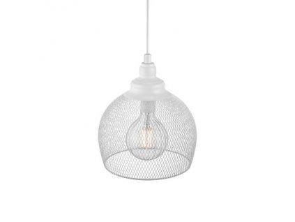 45813003 | Nordlux | ELDR 30 | závesné svietidlo s kovovým tienidlom