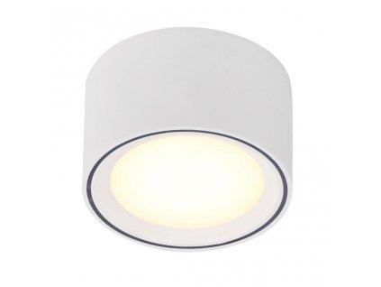 989E1-K4 | Nordlux | FALLON 6 | stropné LED svietidlo s funkciou MOODMAKER
