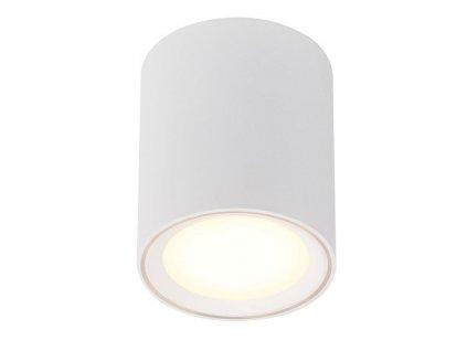 47550132 | Nordlux | FALLON 12 | stropné LED svietidlo s funkciou MOODMAKER