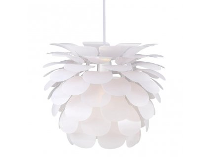 78313001 | Nordlux | MOTION 50 | závesné svietidlo s lupeňovým tienidlom