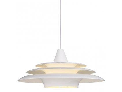 83273001 | Nordlux | SATURN | závesné svietidlo so stupňovitým tienidlom
