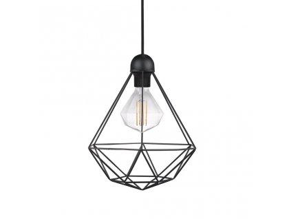 84863003 | Nordlux | TEES | závesné svietidlo s kovovým tienidlom