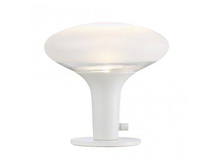 nordlux stolova lampa DEE20 001biela