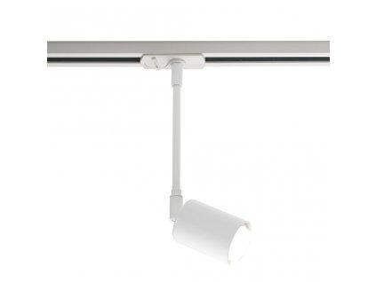 86189903 | Nordlux | EXPLORE | stropné lištové LED svietidlo