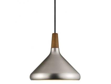 78213032 | Nordlux | FLOAT 27| závesné svietidlo z kovu a dreva
